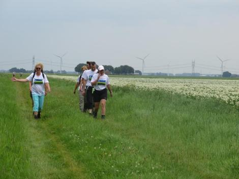 IMG_1472a Stertocht 2